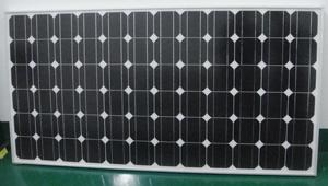 Sungold Solar Panel 320W (SGM-320W)