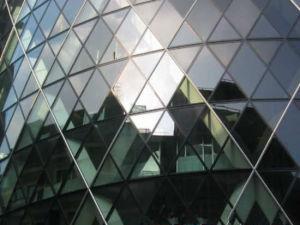 Float Glass/Float Glass Factory/Float Glass pictures & photos