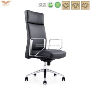 Home Office Furniture Computer Chair Leather Executive Chair pictures & photos