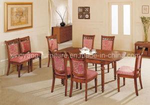 Dining Room Furniture, Folding Furniture (A88A)