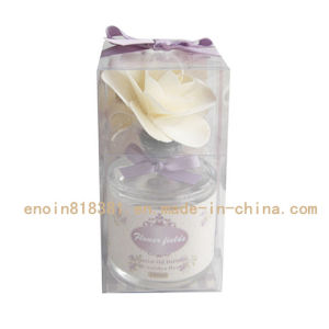 Home Fragrance Air Freshener (NLZ12215)