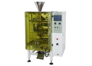 Automatic Packing Machine (BY-220)