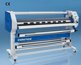 1620mm Hot and Cold Laminator (M-1700A1) pictures & photos
