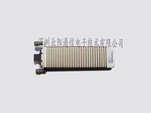 Xenpak Sm Transceiver (EXE85-192-S3)