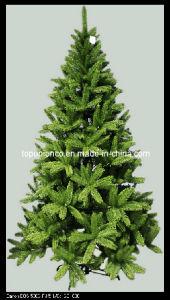 Non-Lighting Tree 9405