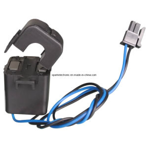 3000: 1 Ma Output Clip on Current Transformers with 10mm pictures & photos
