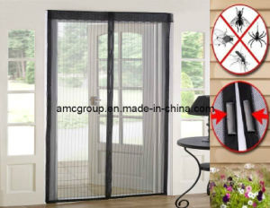 2015 Hot Sale Magnetic Door Curtain (MDS-02) pictures & photos