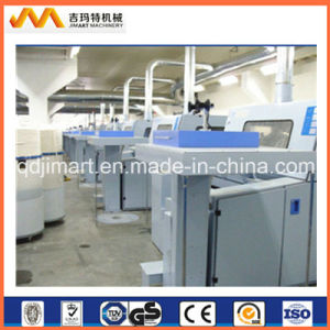 Factory Price! ! ! Small Wool Carding Machine for Widely Application pictures & photos