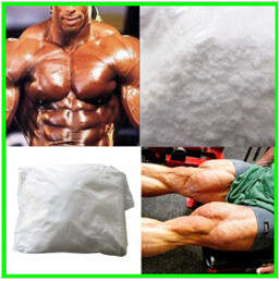 99.5% Steroids Hormones Dehydroisoandrosterone 3-Acetate pictures & photos