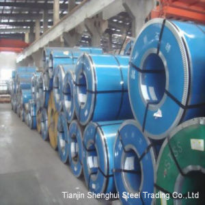 Premium Quality Stainless Steel Coil (AISI430) pictures & photos