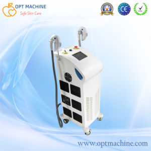 Super Fast Laser Hair Removal System Shr Machine pictures & photos
