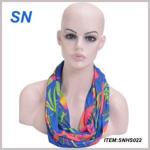 Wholesale 2015 Fashionable Alibaba Online Shopping China Scarf pictures & photos