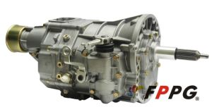 3L Gear Box for Toyota