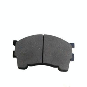 Professional Brake Pads 2D0 698 451 B with High Quality D928 pictures & photos
