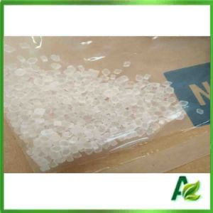 China Sodium Saccharin Manufacutre with Factory Sale Price pictures & photos