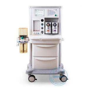 Anesthesia System (AM-302) pictures & photos