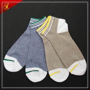 Popular New Design Custom Men Socks