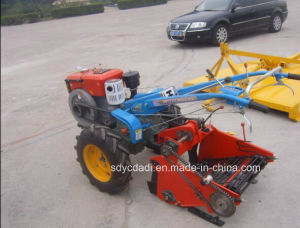 1 Row Potato Harvester with Discount pictures & photos