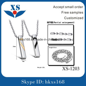 Wholesale Good Quality Stainless Steel Jewelry Pendant Charm pictures & photos