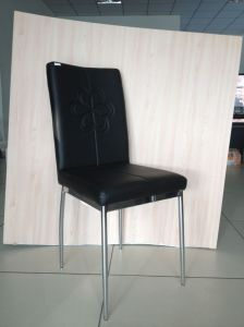 Foding Chair /Dining Chair /Dining Set (sw0050)