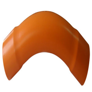 Bend (sweep bend / telstra bend) 90deg / 45deg / 22deg (HD, MD UV resistance) pictures & photos