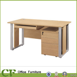 Computer and Study Tables for Office & School pictures & photos