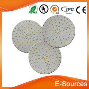 High Quality High Luminous LED Aluminum PCBA