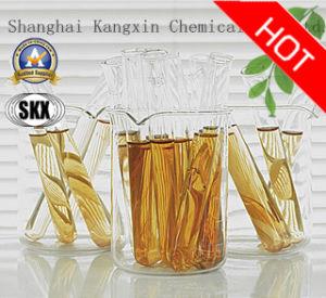 High Quality Liquid 2-Methy Piperazine (CAS No.: 109-05-7) pictures & photos