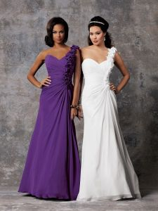 Hot Popular Fashion Cocktail Dress/ Prom Dress 8085