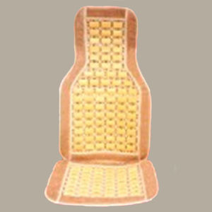 Wooden Seat Cushion (Bt 4041) pictures & photos