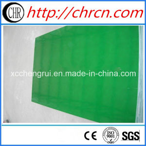 Hot Selling Epoxy Fiberglass Cloth Laminate Sheet Fr4 pictures & photos