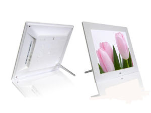 Promotional Gift 7 Inch Digital Panel Picture Frame