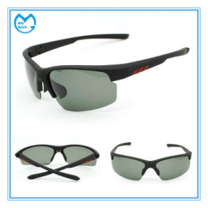 Optical Glasses for Cycling Non Prescription Glasses pictures & photos