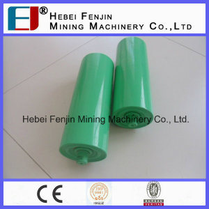 Centre Impact Roller for Conveyor Made in China