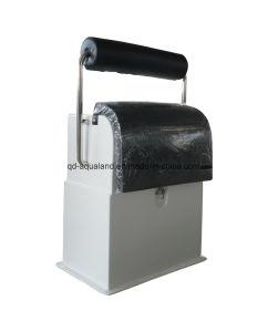 Aqualand New Marine Seats/Boat Seats/Fiberglass Lean Seat/Marine Chair (ls-s) pictures & photos