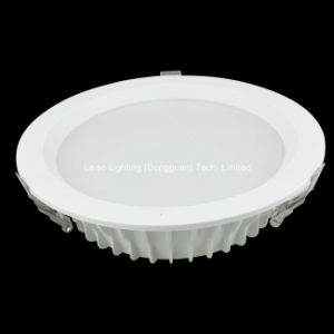 "25W 8"" Samsung Chip LED Downlight (LS-D1625) pictures & photos"