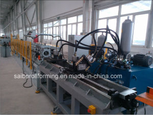 High Speed Montante Roll Forming Machine pictures & photos
