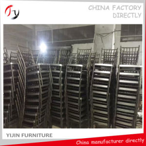 Made in China Silver Industry Furniture (AT-274) pictures & photos