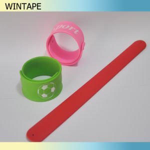Custom Printed Coloured Grip Tape pictures & photos
