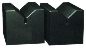 Granite V-Blocks pictures & photos