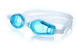 Silicone Swimming Goggle (160)