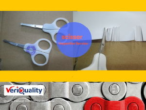 Professional Scissor Inspection Service for Your Import in China pictures & photos