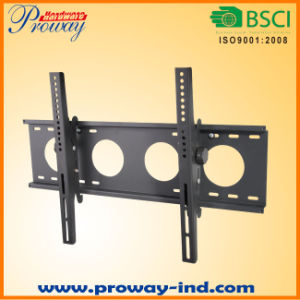 "Wall Bracket for Most 32""- 60"" LED LCD Plasma Flat Panel Screen Tvs pictures & photos"