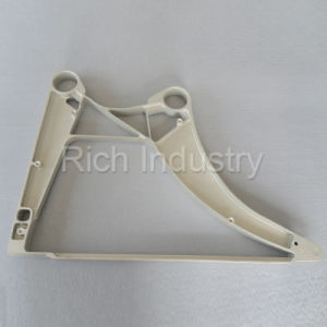 Stainless Steel Casting Part Forging Part Brass Forging Part/Steel Forging Part/Aluminum Forging Rod Part/Copper Rod pictures & photos