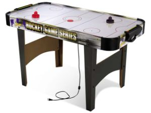 En71 Approval Air Hockey Table (10116010) pictures & photos