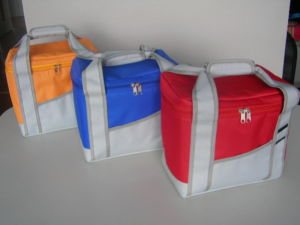 Cooler Bag Insulated Bag Ice Bag Cooling Bag pictures & photos