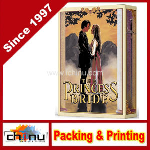 The Princess Bride Playing Cards (430194) pictures & photos