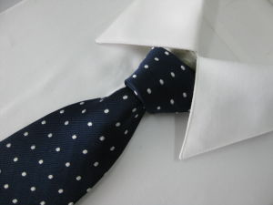 Woven Silk Ties (8935) pictures & photos