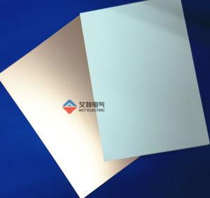 Cem-3-98 High Cti 600V Copper Clad Laminate