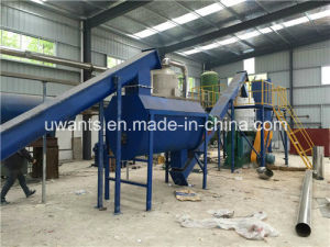 1 Ton Capacity Feather Meal Machine pictures & photos